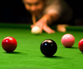 Pool-Snooker Trophies
